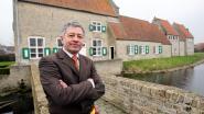 VIDEO Geen thriller deze keer: burgemeester wint in Alveringem