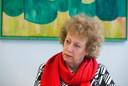Betty Talstra is de directeur van sociale dienst Laborijn.