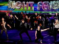 Ook musical Saturday Night Fever geschrapt