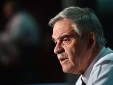 """La Grèce contre """"la fermeture des frontières"""" malgré l'infiltration de djihadistes"""