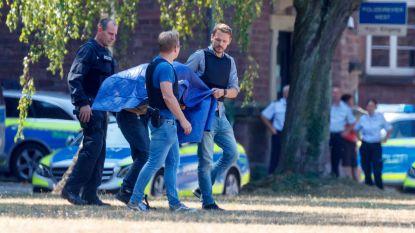 Gekliste Rus plande aanslag in Duitsland: ook onderzoek in België