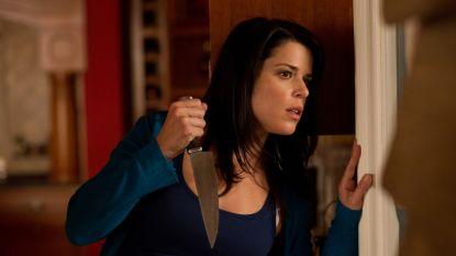 Neve Campbell voert gesprekken over terugkeer in 'Scream 5'