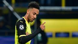 Dortmund roemloos uit de Champions League geknikkerd na nederlaag tegen Tottenham, Real  haalt zwaar uit in Cyprus