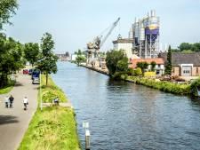 Na jaren praten een definitief plan voor Schieoevers Noord: 'Een mix van werken én wonen'