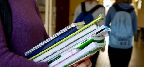'Jongeren moeten weer goed kunnen lezen als ze van school komen'