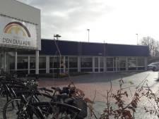 Speuren door één van de grootste wijken van Hulst met 'Herontdek Den Dullaert'