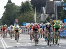 LottoNL-Jumbo enige WorldTour-ploeg in Veenendaal-Veenendaal Classic