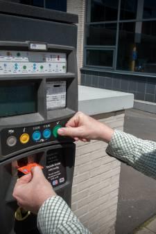 Rol voor ondernemer en burger bij parkeerbeleid