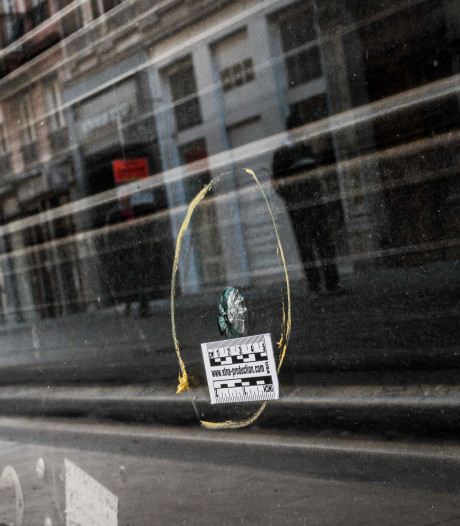 Extra veiligheidsmaatregelen rond Lyon na aanslag