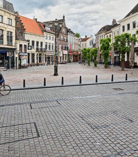 Brabantse horeca stelt ultimatum aan kabinet: '17 januari gaan wij weer open'