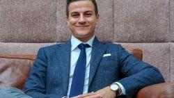 "Dries Van Langenhove (Vlaams Belang): ""Ik heb al meer afval geruimd dan Anuna en Calvo samen"""