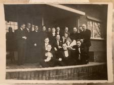 De laatste der Cappetti's, verzetsfamilie in Ulft, is niet meer: 'Mieke was de Hannie Schaft van de Achterhoek'