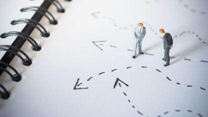 Hoe ons scheefgetrokken arbeidsmodel aan de basis ligt van onze afkeer van langer te moeten werken