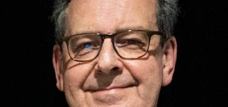 Bert Pauli gaat in Vught peilen  welke politieke samenwerking op de meeste steun kan rekenen