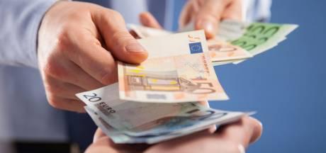 Grote Coronastudie toont aan: één op vier Belgen zag inkomen dalen tijdens coronacrisis