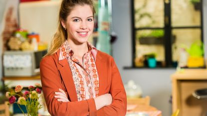 'Familie' Brave Emma is ook wulpse Bab