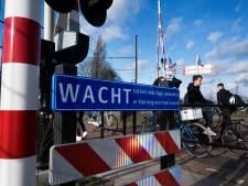 Techniek nog niet op orde: Uithoflijn rijdt vanaf juli op halve kracht