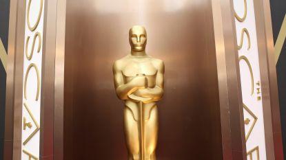 Voor de filmfans: zender CAZ telt af naar de Oscars met speciale programmatie