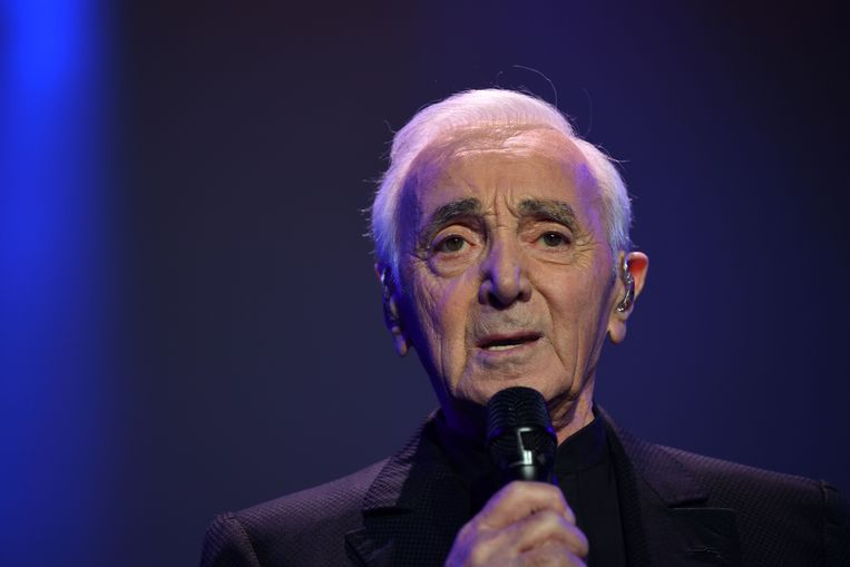 Afbeeldingsresultaat voor charles aznavour