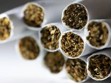 Coup de filet en France et en Belgique dans un trafic international de cigarettes, 21 arrestations