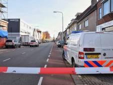 Arrestatieteam vindt voortvluchtige crimineel uit Halsteren niet