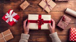 Nog geen cadeau? Dit is wat mannen écht (niet) willen voor kerst