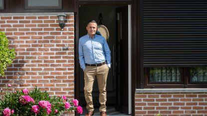 """""""Iedereen verliet de winkel toen ze hoorden dat ik van België kwam"""": Maasmechelaar zat door corona twee maanden vast in Turkije"""