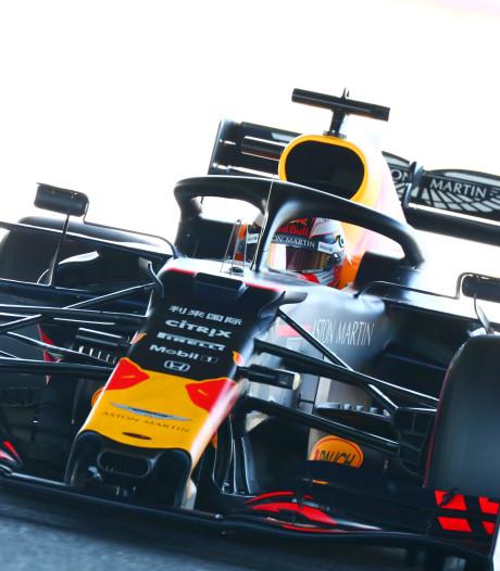 Grand Prix van Miami lijkt in 2021 toch op de F1-kalender te komen
