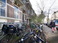 'Te veel kamerbewoners is soms slecht voor een wijk'