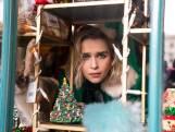 Last Christmas: twist redt kerstdrama vol romantiek