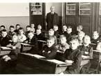 WEERZIEN: In de klas bij meester Straatman