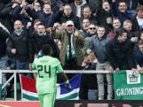 Haags kwartiertje in Eindhoven en Hitachi Stadion moeilijk te nemen veste voor Ajax