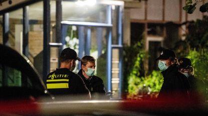 """Verijdelde aanslag in Nederland: """"Terreurverdachten konden halve kilo explosieven maken"""""""
