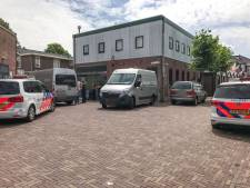 Dode Poolse man in Bodegraven mogelijk slachtoffer van misdrijf