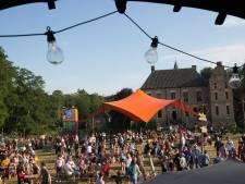 Festivalseizoen 2021 Zutphen en Achterhoek geeft organisatoren kopzorgen: 'We willen snel duidelijkheid'
