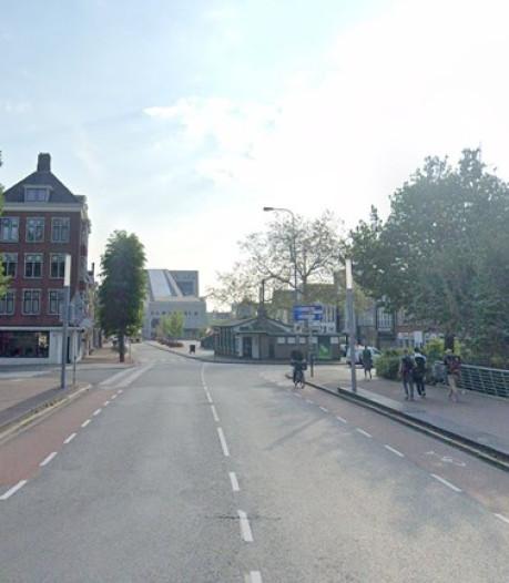 Hagenaar vast voor zware mishandeling in Groningen
