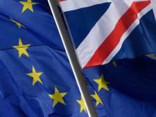 La Belgique organise une réunion des pays les plus touchés par un no-deal