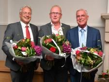 Keurige begroting, maar gemeenteraad van Hilvarenbeek wil eindelijk eens resultaten zien