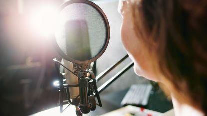 Waarom het raar is jezelf terug te horen op een opname