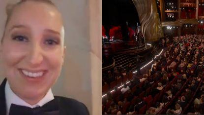 """VIDEO. Reporter ter plaatse over Oscarceremonie: """"Een echte tegenvaller"""""""