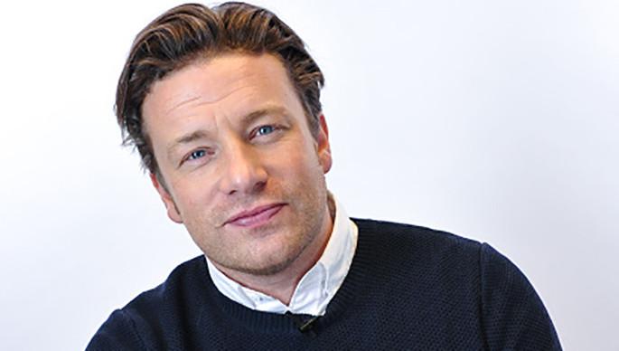 Jamie Oliver Mijn Leven Wordt Nooit Meer Normaal Sterren