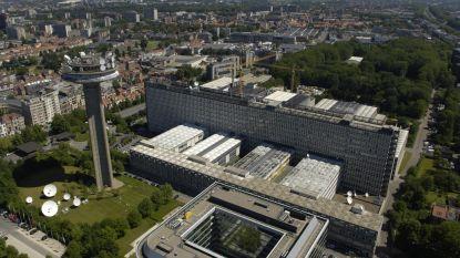 Vlaams Belang wil af van VRT-vergoedingen voor politici