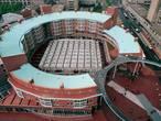 H&M blijft tot 2023 in Arena