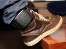 Speciale enkelband voor drankmisbruikers na proef in Oost-Nederland landelijk ingevoerd