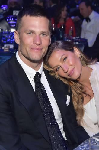 Ooit als 199ste gedraft, nu als beste quarterback aller tijden klaar voor tiende Super Bowl: het verhaal achter Tom Brady, 'the man you love to hate'