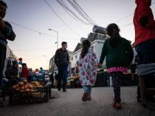 Provincie Drenthe: Nederland moet jeugdige vluchtelingen naar Nederland halen