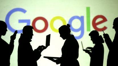 """Google verliest rechtszaak om recht """"om vergeten te worden"""""""