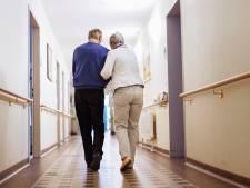 Schrikbarende sterftecijfers op dementie-afdelingen in Zuidoost-Brabant: soms helft van bewoners overleden
