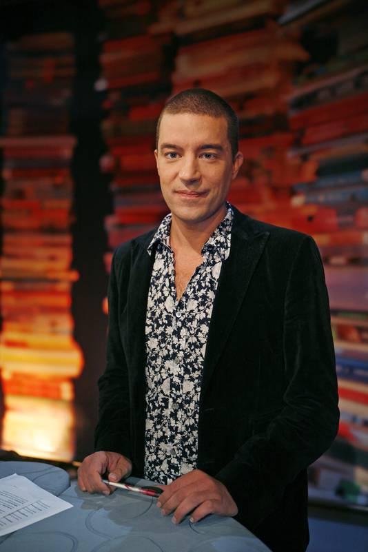 Pieter van der Wielen