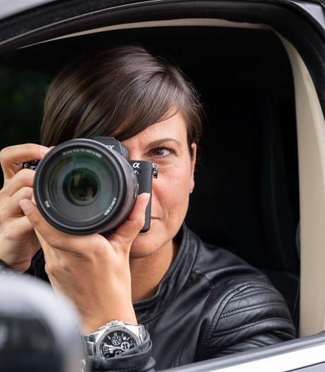 'Ik maak geen vrienden met mijn werk als privédetective'